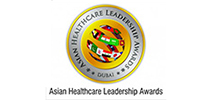 Best Marketing Campaign for SelfV Survivor Stories at the Asian Healthcare Leadership Awards - 2014