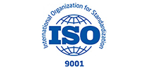 HCG Multispecialty Hospital Pathology Laboratory received ISO 9001 certification - 2014