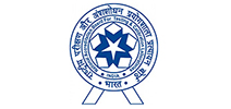 HCG Multispecialty Hospitals, Ahmedabad received NABH accreditation - 2013