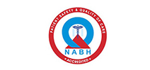 HCG Specialty Centre, Bengaluru received NABH accreditation - 2012